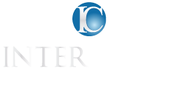Intercredit Confidi